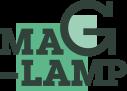 Mag-lamp.pl – Lampy z lupą, lupy podświetlane, lupy na  głowę, lupy składane i stojące, szkła powiększające, akcesoria